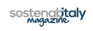 SostenibItaly Magazine